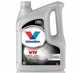 Масло Valvoline VR1 RACING 5W50 / 873434 4L
