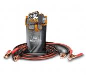 Провода прикуривателя 150А 2м / Airline / SA-150-03