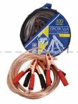Провода прикуривателя 300А 2.5м в сумке / Nova Bright / 37660