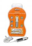 Устройство зарядное в прикуриватель для USB Iphone 5 / Airline / ACH-UI-06
