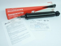 Амортизатор LADA Oka / СААЗ / масло задний 1111-2915402