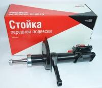 Амортизатор стойка LADA Kalina / СААЗ / Масло (под пружину Конус)  передняя правая 1118-2905402-03
