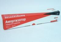 Амортизатор LADA 2101-2107 / СААЗ / масло  перед 2101-2905402-06