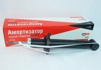 Амортизатор стойка LADA Samara / СААЗ / Газ-Масло задняя 2108-2915402-20