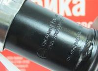 Амортизатор стойка LADA 2110 / СААЗ / Газ-Масло  передняя левая 2110-2905403-30