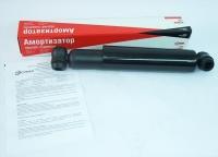 Амортизатор LADA 2120 2121 21213 2131 Niva / 1977-2002 / СААЗ / масло задний 2121-2915402-03