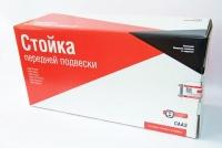 Амортизатор стойка LADA 2170 2171 2172 Priora / СААЗ / масло  передняя правая 2170-2905402-03