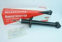 Амортизатор стойка LADA 2170 2171 2172 Priora / СААЗ / масло задняя 2170-2915402-10