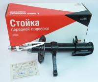Амортизатор стойка LADA Granta Kalina-2 Datsun / СААЗ / Газ-Масло  передняя левая 21928-2905403