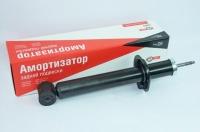 Амортизатор стойка LADA Samara / СААЗ / Масло задняя 2108-2915402-01