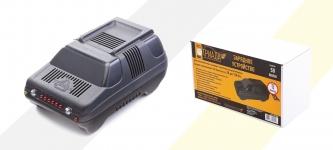 Устройство зарядное 12В до 12А Boush-50 / Триада / ZU50-K