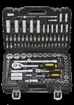 Набор инструментов универсальный (108 предметов) / BERGER / BG-108-1214