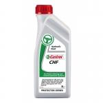 Масло CASTROL ГУР CHF / 1509C5 1L