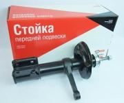 Амортизатор стойка LADA Granta Kalina-2 / СААЗ / Газ-масло  передняя левая 21900-2905403-51