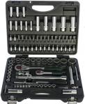 Набор инструментов универсальный ( 94 предмета) / FORCE / 4941R-5