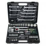 Набор инструментов универсальный ( 82 предмета) / FORCE / 4821R-9