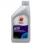 Масло IDEMITSU ATF TYPE-HP / 10107-042F 30040099-750 1L