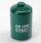 Фильтр масляный ГАЗель / Штайер / BIG FILTER / GB-1092