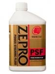 Масло IDEMITSU ГУР ID Zepro PSF / 1647-0005 0.5L