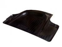 Коврик багажника пластик ГАЗ 31029 3102 / L.Locker / 0181010100