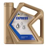 Масло Роснефть Express промывочное / 40811842 3.5L