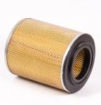 Фильтр воздушный FUSO КамАЗ / SCT / SB3292