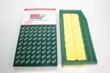Фильтр воздушный LADA XRay Vesta / BIG Filter / GB-962
