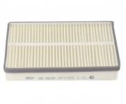 Фильтр салонный LADA 2110 2003- / BIG FILTER / GB-9833