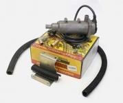 Подогреватель предпусковой ЗИЛ 130 c двигателем ЗиЛ-508 комплект 2.0кВт / Автоплюс / СПУТНИК