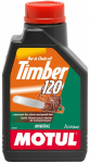 Масло Timber 120 1L