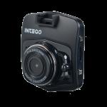 Видеорегистратор HD / INTEGO / VX-295