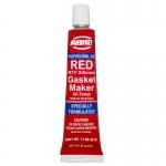 Герметик прокладка красный ABRO / 11-AB-CH-32 32g