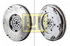 Маховик двухмассовый IVECO DAILY III-IV / LUK / 415022110