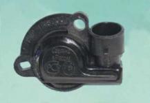 Датчик положения дросельной заслонки ВАЗ-2110 (ЭСУД)