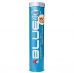 Смазка литиевая высокотемпературная МС-1510 Blue синяя / ВМП АВТО / 1304 картридж 420 мл