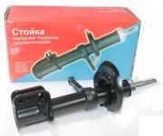 Амортизатор стойка LADA 2170 2171 2172 Priora / НИКОН / масло  передняя правая 2170-2905002-Н