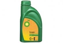 Масло BP Energear Limited Slip 90 / GL-5 Миниральное (1л)