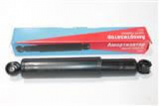 Амортизатор LADA 2123 Chevrolet Niva / НИКОН / масло задний 2123-2915402-Н
