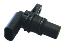 Датчик положения распредвала ВАЗ-2110 ( 8-клапанник ЭСУД)