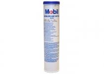 Смазка подшипников Mobilgrease XHP 222 152702 / 149411 0.4KG