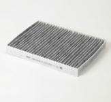Фильтр салонный УАЗ Патриот / Iveco 2,3 ЗМЗ-409.10 / угольный / 2012- / BIG FILTER / GB-9936/C