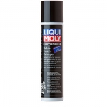 Очиститель мотошлема LIQUI MOLY Motorbike Helm-Innen-Reiniger / 1603 0.3L