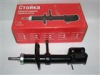 Амортизатор стойка LADA 2170 2171 2172 Priora / САС / масло  передняя левая 2170-2905003