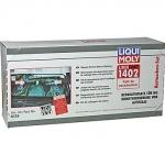 Набор для вклейки стекол (среднемодульный) Liquifast 1402 / LIQUI MOLY / 6138