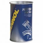 Добавка в моторное масло Motor-Doctor / MANNOL / 2102 300ml