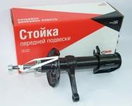 Амортизатор стойка DATSUN on-DO mi-DO / СААЗ / Газ-Масло  передняя левая 21928-2905403