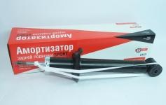 Амортизатор стойка DATSUN on-DO mi-DO / СААЗ / Газ-Масло задняя 21928-2915402
