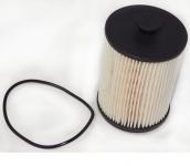 Фильтр топливный ГАЗель / Cummins ISF 2.8 / BIG FILTER / GB-6222