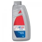 Масло LUXE 2Т Супер / Полусинтетика (1л)