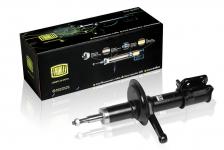 Амортизатор стойка LADA 2110 / TRIALLI / Масло  передняя правая AH01354